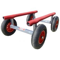 Chariot de stockage CHJE0451