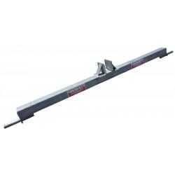 Cadre Ch Bat 003 en tube 60x60