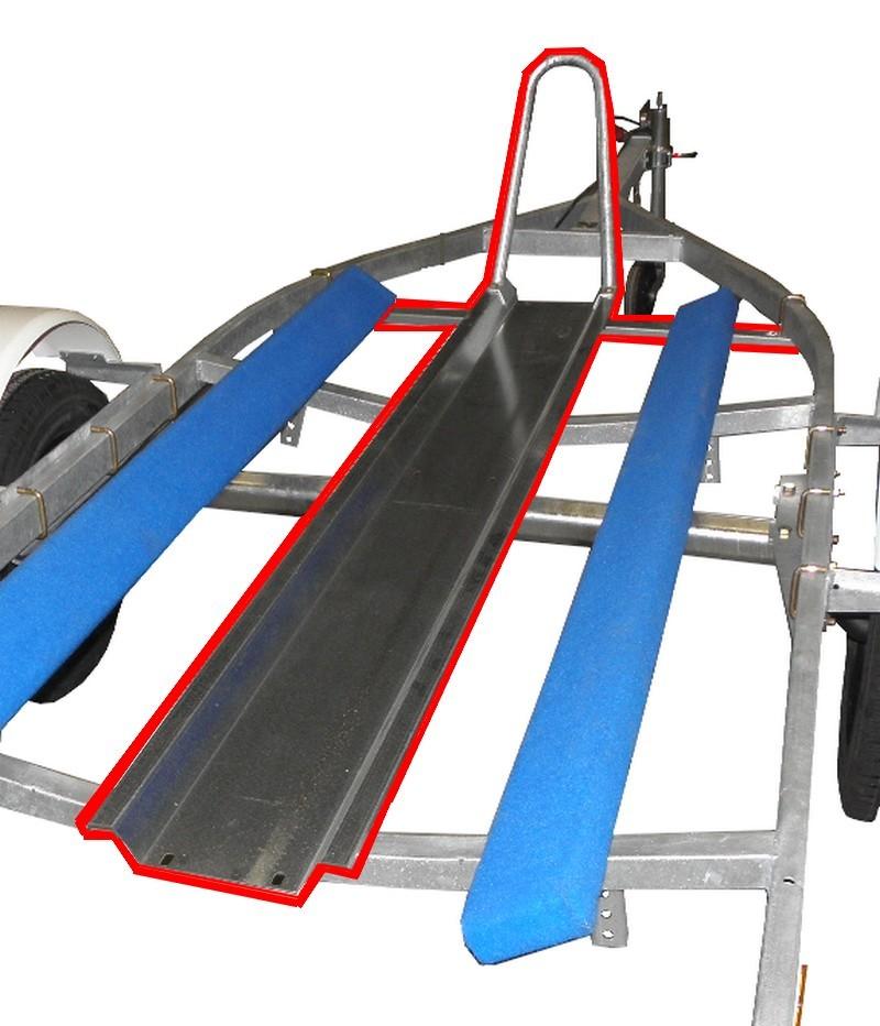 remorque jet ski pas cher. Black Bedroom Furniture Sets. Home Design Ideas