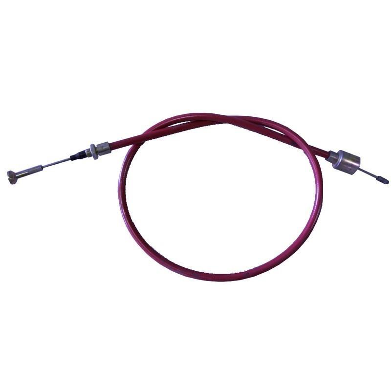 Câble de frein longlife 1430mm - Alko