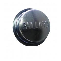 Cache moyeu 750 Kg Paillard diamètre 65mm