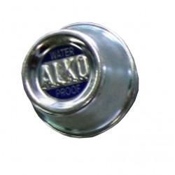 Cache moyeu 500Kg et 750Kg Alko diamètre 37mm