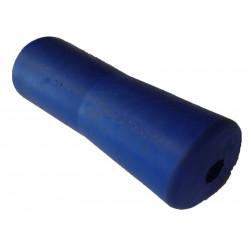 Diabolo bleu MM 200mm Alésage 17mm