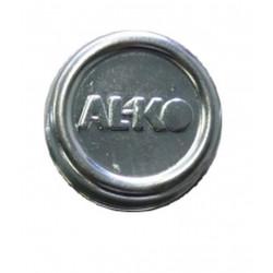 Cache moyeu Alko diamètre 55mm