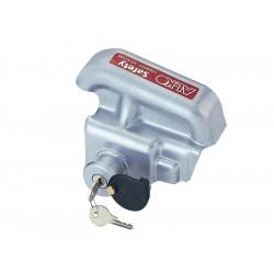 Antivol Safety Compact pour...