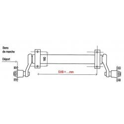 Essieu-remorque-1500kg-F-EAB-1500-mm-130x4-Alko-asc-remorque